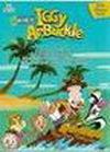 Iggy ArBuckle 3 - Pomoc příteli - DVD