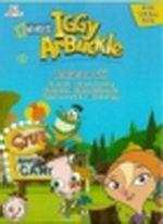 Iggy ArBuckle 5 - Bobrova věž - DVD