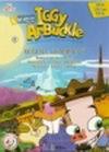 Iggy ArBuckle 6 - Nosatec hyacintový - DVD