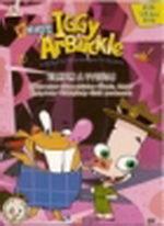 Iggy ArBuckle 7 - Hledej a vyhraj - DVD