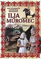 Ilja Muromec - DVD