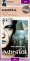 Immortal (Prokletí bohů) - DVD