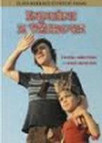 Indiáni z Větrova - DVD