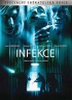 Infekce - DVD
