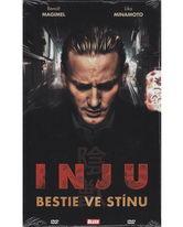 Inju - Bestie ve stínu - DVD