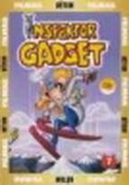 Inspektor Gadget 7 - DVD