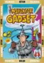 Inspektor Gadget 8 - DVD