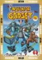 Inspektor Gadget 9 - DVD