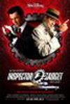Inspektor Gadget - DVD