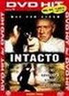 Intacto - DVD
