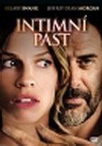 Intimní past - DVD