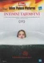 Intimní tajemství - DVD