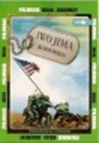 Iwo Jima 3.díl - DVD
