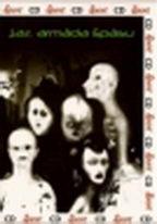 J.A.R. - Armáda špásu - CD