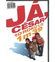Já, César - DVD