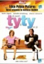 Já jsem ty a ty jsi já - DVD