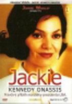 Jackie Kennedy Onassis - DVD 1