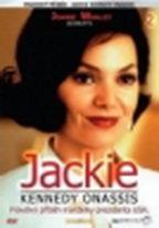 Jackie Kennedy Onassis - DVD 2