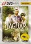 Jaguár - DVD