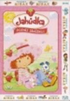 Jahůdka 1 - Poznej Jahůdku ( pošetka ) - DVD