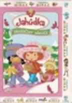 Jahůdka 2 – Jahůdčiny Vánoce - DVD