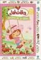 Jahudka 3 - Jahůdka jde za jarem - DVD