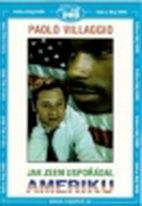 Jak jsem uspořádal Ameriku - DVD