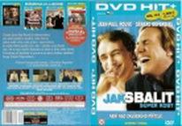 Jak sbalit super kost - DVD