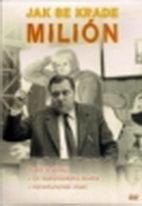 Jak se krade milion - DVD