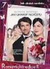 Jak ukrást nevěstu - DVD