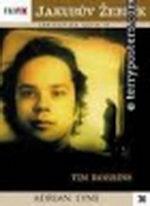 Jakubův žebřík - DVD
