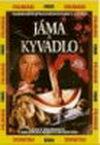 Jáma a kyvadlo - DVD