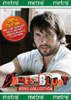 James Blunt – Song Collection - CD
