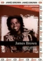 James Brown - Collections - DVD