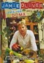 Jamie Vaří doma 3 - série 3 - DVD