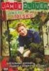 Jamie po italsku 1 - série 2 - DVD