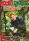 Jamie po italsku 2 - série 2 - DVD