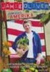 Jamieho Amerika 1 - série 1 - DVD