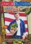 Jamieho Amerika 2 - série 1 - DVD