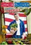 Jamieho Amerika 3 - série 1 - DVD