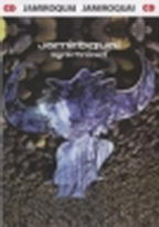 Jamiroquai - Synkronized - DVD