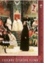 Jan Hus - DVD