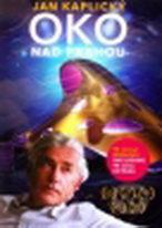 Jan Kaplický - Oko nad Prahou - DVD