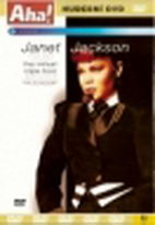 Janet Jackson - DVD