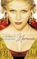 Jarmark marnosti - DVD
