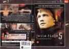 Jatka číslo 5 - DVD