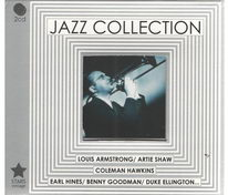 Jazz Collection - 2CD