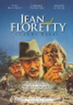 Jean od Floretty - DVD