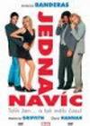 Jedna navíc - DVD
