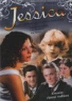 Jessica - DVD